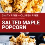 salted-maple-popcorn
