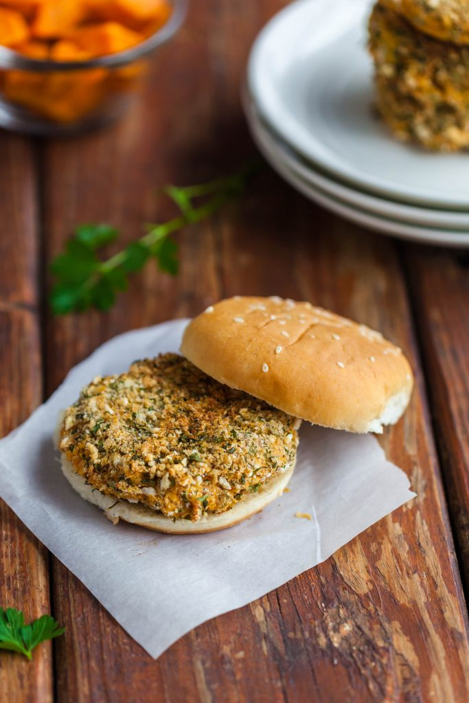 ranch chickpea burgers-10
