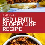 easy-red-lentil-sloppy-joe-vegan