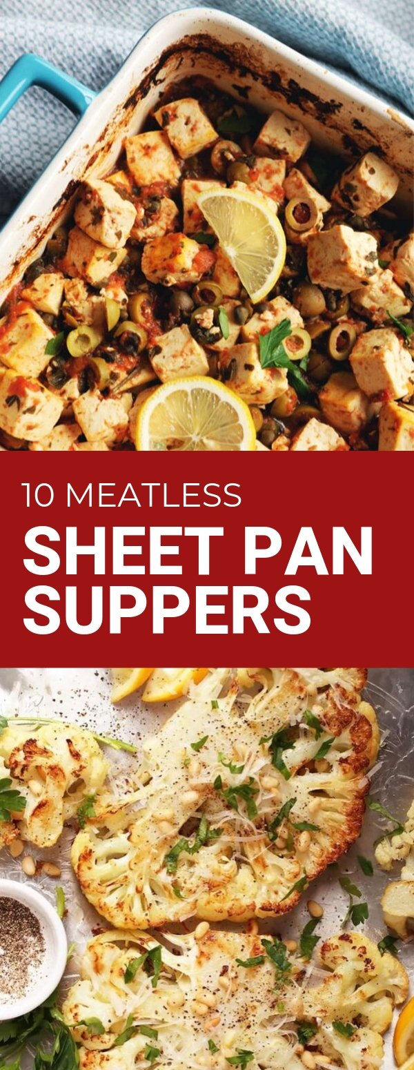 meatless-sheet-pan-suppers