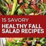 15-Savory-Salads-for-fall