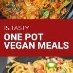 15-Tasty-One-Pot-Vegan-Meals