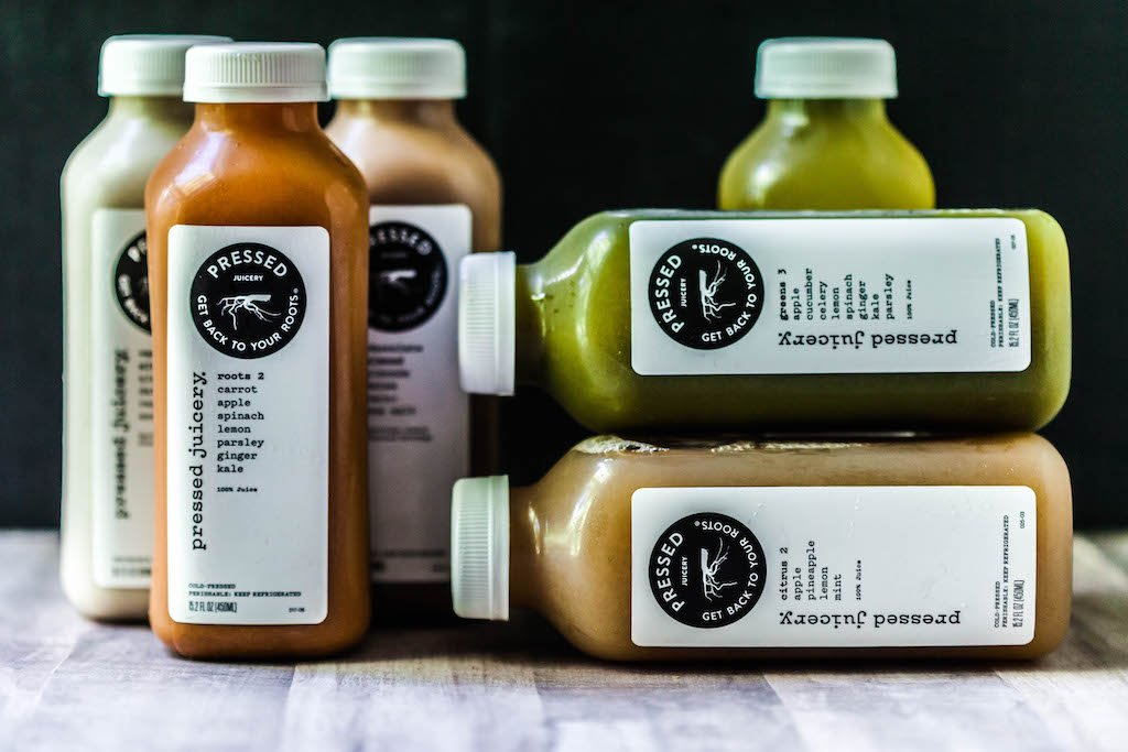 pressed juicery cleanse review-6
