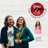 bowl of life podcast with rachel homan