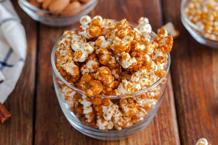 cinnamon-almond-popcorn-7